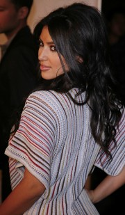 Kim Kardashian Premiere Of Somebody Help Me 09