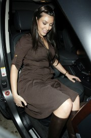 Kim-Kardashian---At-Mr-Chow-In-Beverly-Hills-08.md.jpg