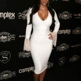 Kim-Kardashian---House-of-Hype-Pre-Grammy-Party-06