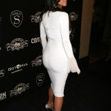 Kim-Kardashian---House-of-Hype-Pre-Grammy-Party-11