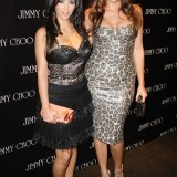 Kim-Kardashian---Jimmy-Choo-Launches-New-Store-in-Sydney-13