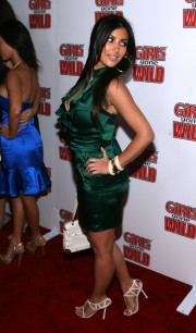 Kim-Kardashian---Launch-Party-For-Girls-Gone-Wild-Magazine-07.md.jpg