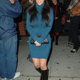 Kim-Kardashian---Leaving-MrChows-Restaurant-02