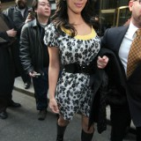 Kim-Kardashian---Makes-a-Promotion-Stop-at-The-CW-In-NY-05
