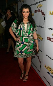 Kim-Kardashian---National-Lampoon-Presents-One-Two-Many-Premiere-03.md.jpg