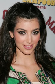 Kim-Kardashian---National-Lampoon-Presents-One-Two-Many-Premiere-12.md.jpg