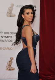 Kim-Kardashian---The-Golden-Nymph-Awards-Ceremony-05.md.jpg