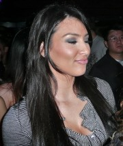 Kim-Kardashian-Hosting-The-Chloe-Lane-5th-Year-Anniversary-Party-09.md.jpg