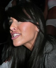 Kim-Kardashian-Hosting-The-Chloe-Lane-5th-Year-Anniversary-Party-19.md.jpg