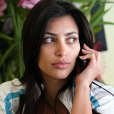 Kim-Kardashian-Without-Makeup-In-Hollywood-03