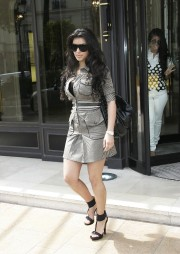 The-Kardashians-in-Monte-Carlo-09.md.jpg