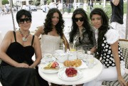 The-Kardashians-in-Monte-Carlo-25.md.jpg