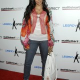 Kim-Kardashian---2nd-Annual-Celebrity-Bowling-Night-Benefit-03