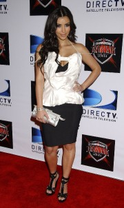 Kim-Kardashian---The-Championship-Gaming-Series-Kick-Off-Party-06.md.jpg