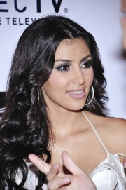 Kim-Kardashian---The-Championship-Gaming-Series-Kick-Off-Party-18.md.jpg