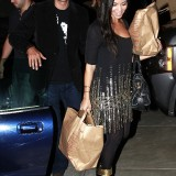 Kim-and-Kourtney-Kardashian-at-Pepsi-Christmas-Party-38