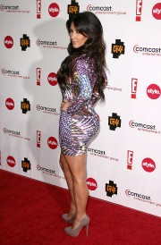 Comcast-Entertainment-Group-Summer-TCA-Cocktail-Party-25.md.jpg