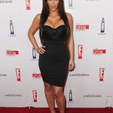 Comcast-Party-For-Keeping-Up-With-The-Kardashians-The-Spin-Crowd-Premiere-46