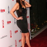 Comcast-Party-For-Keeping-Up-With-The-Kardashians-The-Spin-Crowd-Premiere-48