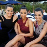 Kardashians-at-QVC-Style-Initiative-Dinner-10