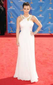 Kim-Kardashian---62nd-Annual-Primetime-Emmy-Awards-27.md.jpg
