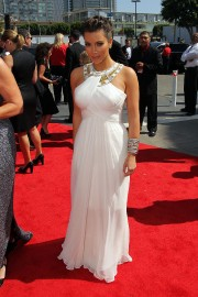 Kim-Kardashian---62nd-Annual-Primetime-Emmy-Awards-32.md.jpg
