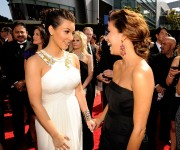 Kim-Kardashian---62nd-Annual-Primetime-Emmy-Awards-49.md.jpg
