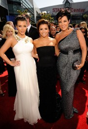 Kim-Kardashian---62nd-Annual-Primetime-Emmy-Awards-51.md.jpg