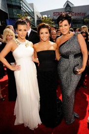 Kim-Kardashian---62nd-Annual-Primetime-Emmy-Awards-53.md.jpg
