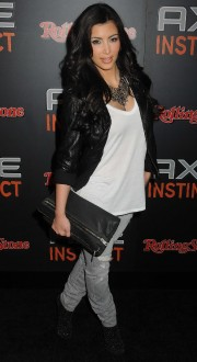 Kim-Kardashian---AXE-Instinct-Launch-Party-09.md.jpg