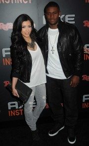 Kim-Kardashian---AXE-Instinct-Launch-Party-13.md.jpg