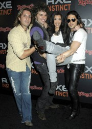 Kim-Kardashian---AXE-Instinct-Launch-Party-15.md.jpg