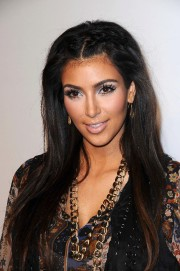 Kim-Kardashian---Esquire-House-Hollywood-Hills-Rock-The-Vote-12.md.jpg