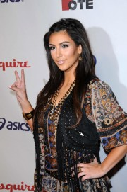 Kim-Kardashian---Esquire-House-Hollywood-Hills-Rock-The-Vote-23.md.jpg