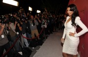 Kim-Kardashian---Hollywood-Life-6th-Hollywood-Style-Awards-22.md.jpg