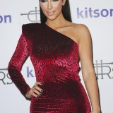 Kim-Kardashian---Lamar-Odom-Launches-Rich-Soil-At-Kitson-LA-03