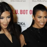 Kim-Kardashian---Svedka-Vodka-Battle-Of-The-Bots-43
