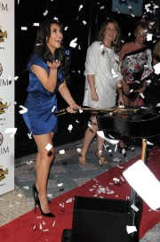 Kim-Kardashian-Hosts-Grand-Opening-At-Seminole-Hard-Rock-19.md.jpg