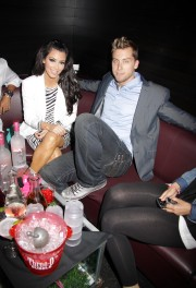 Kim-Kardashian-Hosts-The-Three-O-Vodkas-New-Bubble-Flavor-Launch-Party-56.md.jpg
