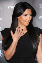 Kim-Kardashian-Promotes-The-Ultimate-Engagement-Ring-26.md.jpg