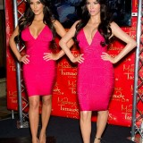 Kim-Kardashian-Wax-Figure-Unveiling-At-Madame-Tussauds-55