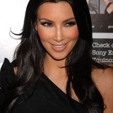 Kim-Kardashian-Website-Relaunch-Celebration-12