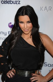 Kim-Kardashian-Website-Relaunch-Celebration-40.md.jpg