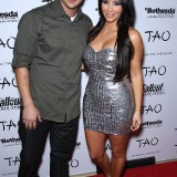 Kim-Kardashians-30th-Birthday-at-TAO-at-The-Venetian-18