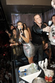 Kim-Kardashians-30th-Birthday-at-TAO-at-The-Venetian-54.md.jpg