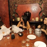 Kim-Kardashians-30th-Birthday-at-TAO-at-The-Venetian-70
