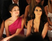 Mercedes-Benz-Fashion-Week-Swim-2011-Official-Coverage-48.md.jpg