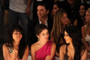 Mercedes-Benz-Fashion-Week-Swim-2011-Official-Coverage-62.md.jpg