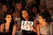 Mercedes-Benz-Fashion-Week-Swim-2011-Official-Coverage-68.md.jpg