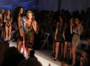 Mercedes-Benz-Fashion-Week-Swim-2011-Official-Coverage-72.md.jpg